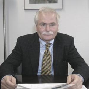 Andreas F. Goldmann